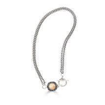 Atacama Necklace (N1961)