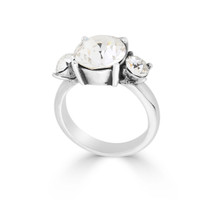 Beaumont Ring (RR284 )-$69