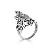 Astrid Ring (RR286 )-$59