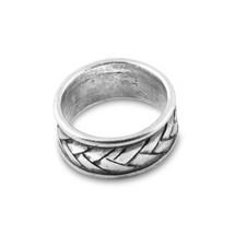 Vida Ring (RR179)-$39