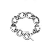 For Keeps Bracelet (B1505)