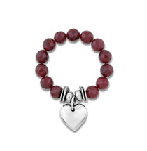 Spirit of Love Stretch Bracelet (B1508)