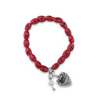Precious Bracelet (B1506)