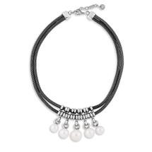 Modern Minimalist Necklace (N1981)