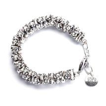 Dazzling Bracelet (B674)
