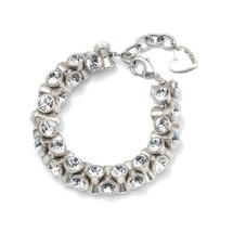 Extravagant Bracelet (B992)