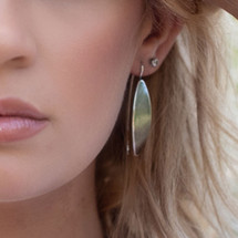 Maya Drop Earrings (E4228)-$39