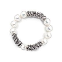 Sahara Pearl Bracelet (B1064)