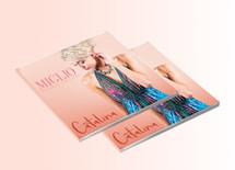 Catalina Single Catalogue (CT170)