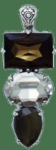 Brown Stones Enhancer (EN876)