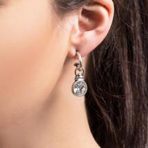 Lexi Earring Charms (E1000)