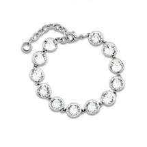 A-list Bracelet (B1226)
