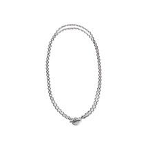 Flirtin' Necklace (N1712)