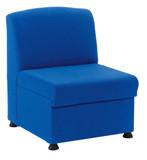 Glacier Reception Chair