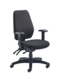 Call Centre  24 hour Office Chair (CT)
