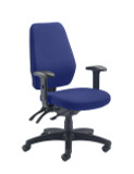 Endurance Call Centre  24 hour Chair