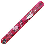 "Las Vegas Nail File ""Girl's Night Out"""