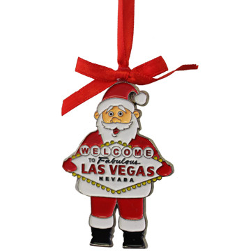 Image 1 - Las Vegas