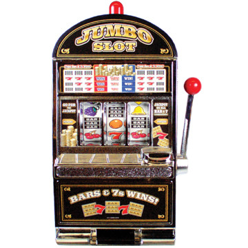 Slotmachine com 2016 casino no deposit bonus