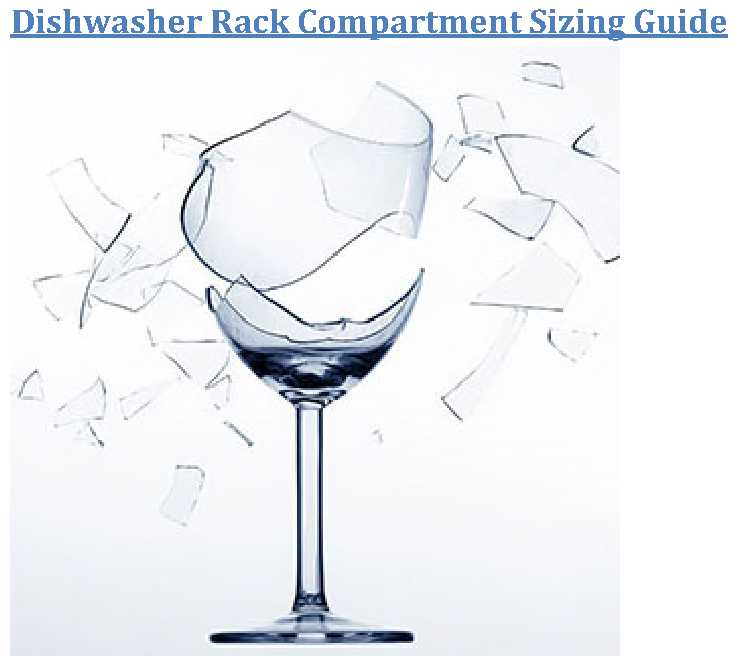dishwaser-rack-compartment-sizing-guidemade.jpg
