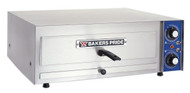 BAKERS PRIDE PX-16 Counter Top Electric Deck Pizza Oven