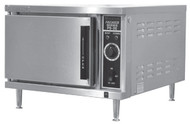 Electric Countertop Convection Steamer - PS-3E