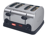 Hatco TRT-120 Commercial Pop-Up Toaster