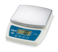 Precision Digital Portion Scale - DFG-160