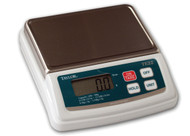 Digital Portion Control Scale - TE22