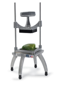 Vegetable Chopper/Dicer - 56500-3