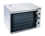 Countertop Half Size Convection Oven ADCRAFT COH-3100WPRO
