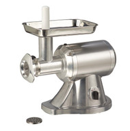 #12 Head Electric Meat Grinder ADCRAFT MG-1