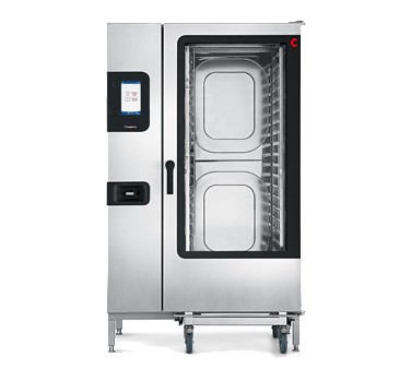 Convotherm 4 Combi Oven Steamer C4et20 20eb Dietary
