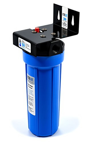 Hydro Life 52640 300series 10 000 Gal Commercial Water