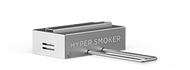 Hyper Smoker, works with common smoking materials such as wood chips and shavings, for ChefTop MIND.Maps™ Ovens (excluding XACC-0513-EPR)