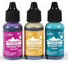Tim Holtz Alchohol Ink Natures Walk 3-Pack US ONLY