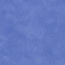3PC 8.5x11 BAY Blue Velveteen VP-P83 Velvet Sueded Paper