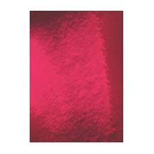 Hunkydory Mirri Pink Mica 8pc 270gsm MCD29 Mirror Board