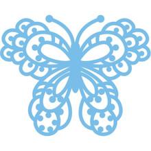 Marianne Design Creatables Dies, Butterfly 1