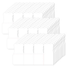 Hunkydory Mini Pop-Up Boxes with Envelopes 10-sets 300gsm