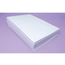 Hunkydory E5 (Also Known as C5) Envelopes 50-PC -- FIts A4 Folded