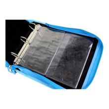 Tattered Lace Storage Solution Inserts 2-Pocket Grid Storage Set-of-5 TTL/ESS46