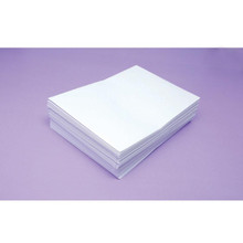 Hunkydory A6 (European) Approx 6x4 Envelopes 50-PC