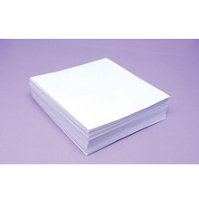Hunkydory 5X5 Envelopes 50-PC