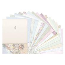 Hunkydory Crafts Primrose Lane Luxury Inserts for Cards PRIMLANE102