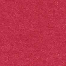 4pc Beautiful Red Jupiter Glimmer Scrapbook Papers