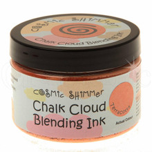 Cosmic Shimmer Chalk Cloud Blending Ink - Terracotta