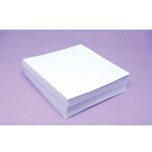 Find It Trading White 5 1/2 X 5 1/2 inch Envelopes 50 pack