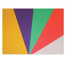 Centura Pearl A4 Pearlescent Card - Festive Selection - 10 Sheet Pack