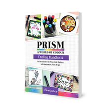 The Prism Crafting Handbook